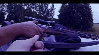 Постреляем :) shoot