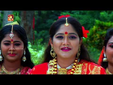 Kumarasambhavam | Episode #03 | Mythological Serial by Amrita TV