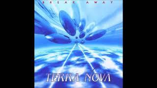 Terra Nova - The Real Thing