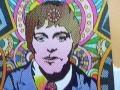 Hullabaloo Music Magazine  July 1968 Beatles