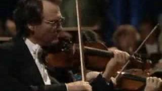 Georges Pretre Brahms Hungarian Dance No1