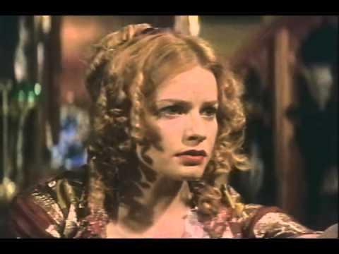 Cousin Bette Trailer 1998
