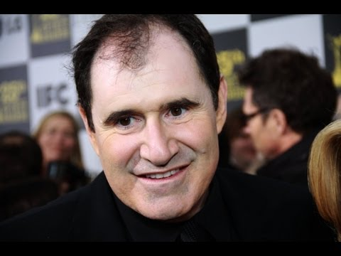 Argo's Richard Kind Talks Movies and the Oscars