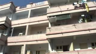 Repeat youtube video Lions International - Earthquake