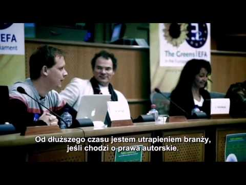 TPB AFK: The Pirate Bay Away from Keyboard - 2013 - Napisy PL - 11/11