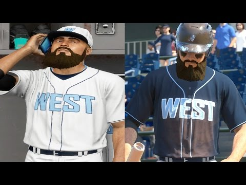 MLB THE SHOW 17 RTTS | AGENT WANTS $100,000,000 DOLLAR CONTRACT | EPISODE 3