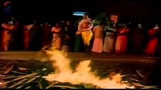 Karakattakaran | 1989 | Tamil Hit Movie | Part 14 - Ramarajan, Kanaka, Goundamani
