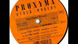Video Proxyma   Other Worlds Hard Trance Mix 1996 download MP3, 3GP, MP4, WEBM, AVI, FLV Agustus 2018