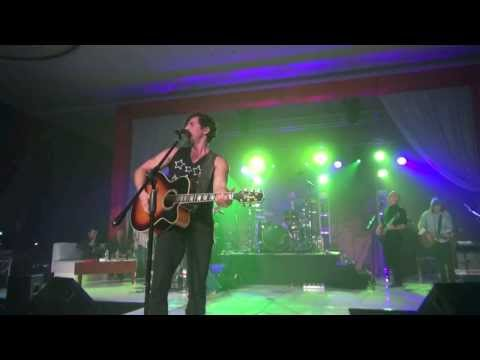 2013 Southern Rock Experience Cancun PT7