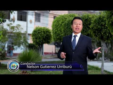 Cooperativa San Cristobal de Huamanga en campaña promocional mercado f vivanco from YouTube · Duration:  1 minutes 34 seconds
