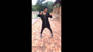 DISTRUCTION BOYZ SHUT UP AND GROOVE