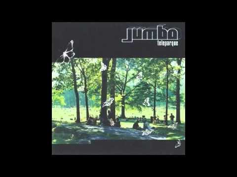 jumbo-black-party-gerardo-carrillo