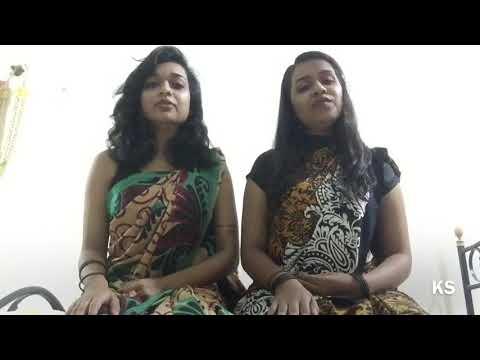 Ranga Geete - Gajavadana hai Rambha