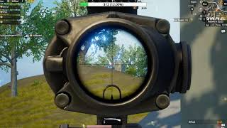 Girl Gamer PUBG Mobile Live Gameplay  with Subscribers and Room Matchs