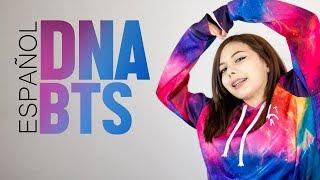 DNA ♥ Cover Español BTS