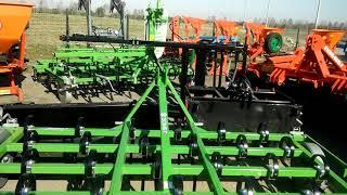 #MasterPłodowscy maszyny rolnicze #BOMET