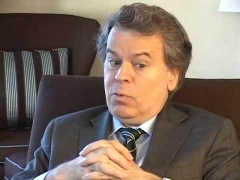 Image result for Dr. Nicholas Gonzalez