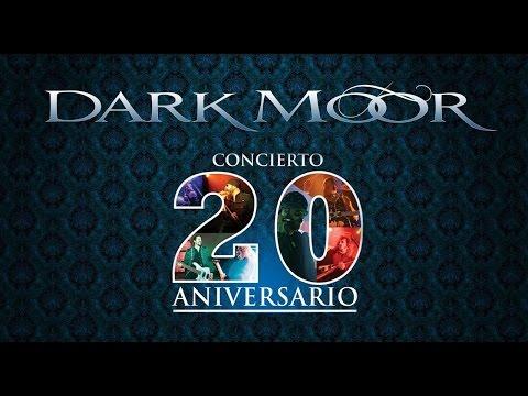 DARK MOOR - Concierto 20º Aniversario Madrid 4 Marzo 2017 Mp3