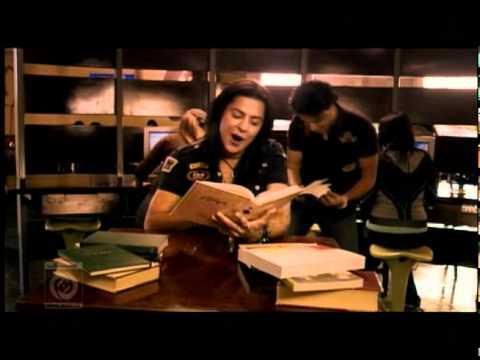 Kamran & Hooman - Dooset Daram OFFICIAL VIDEO