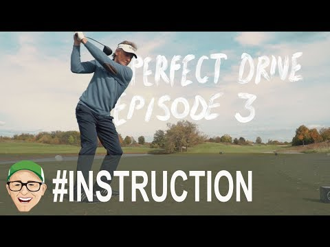 PERFECT DRIVE STRATEGY EPISODE 3