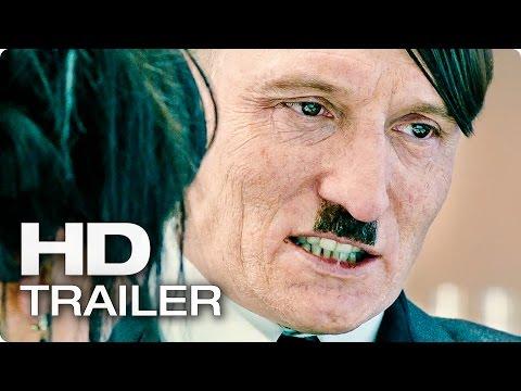 Me Before You - Official Trailer 2 [HD] von YouTube · HD · Dauer:  3 Minuten 13 Sekunden  · 6658000+ Aufrufe · hochgeladen am 26/04/2016 · hochgeladen von Warner Bros. Pictures