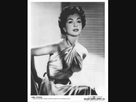 April Stevens  Love Kitten 1961