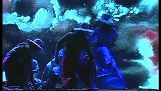 REVUELOS, TRAZOS A LO NEUMAN - Compañia de Arte - 2/7