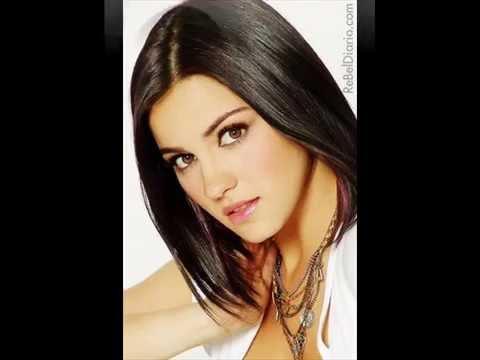 las mas bellas actrices de sud america 2010 .wmv