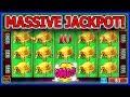 Star Wars Game Slot Machine Casino Win Bonus Free Spins ...
