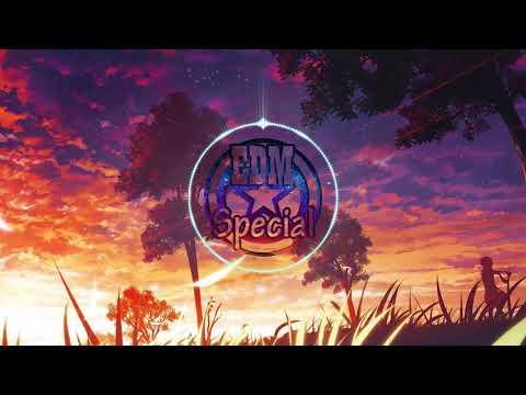 9D Cadmium Ghost feat Eli Rain 9D AUDIO Electro House & EDM 【wear headphones for 3D effect】