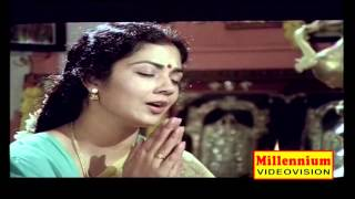 Video Sakthi Vinayaka - Shabarimalayil Thanka Sooryodhayam - Malayalam download MP3, 3GP, MP4, WEBM, AVI, FLV April 2018