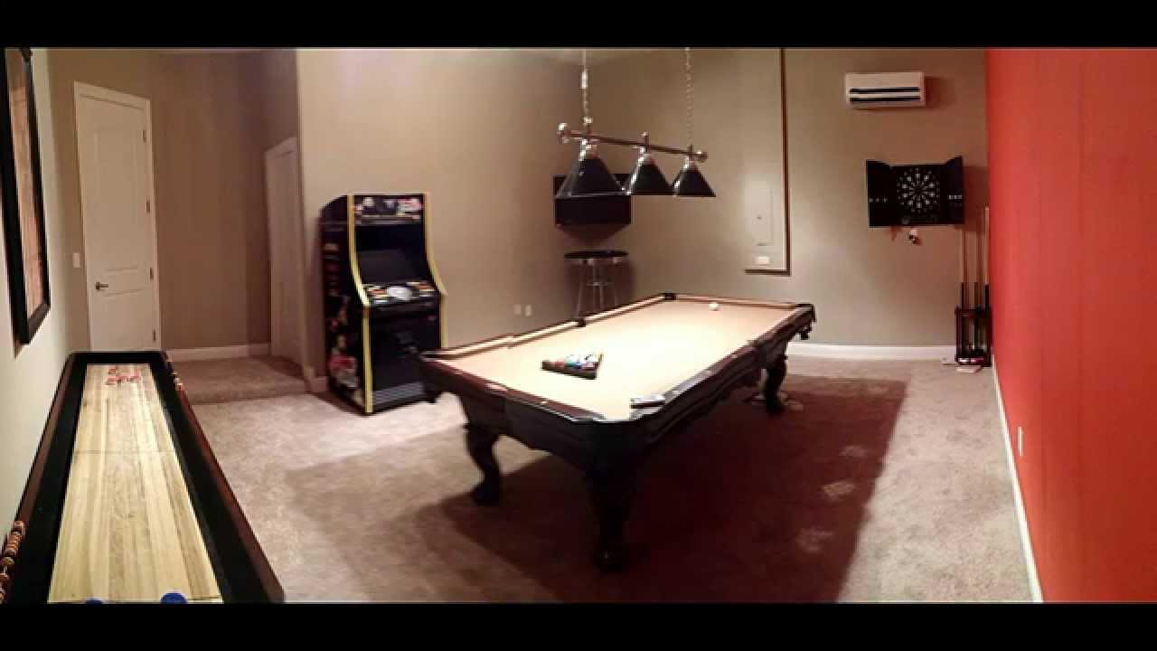 florida villa services game rooms. Reunion, FL Florida Villa Game Rooms Conversion By Services  Inc Florida Villa Services Game Rooms L