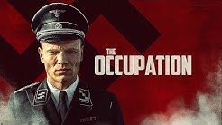 THE OCCUPATION Trailer (2020) WW2 Drama