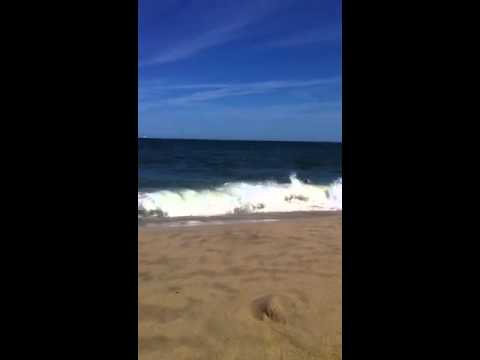 Nauset Light Beach, Cape Cod, MA