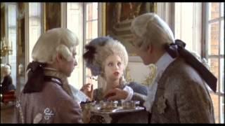 Lady Oscar le film:- Partie 7