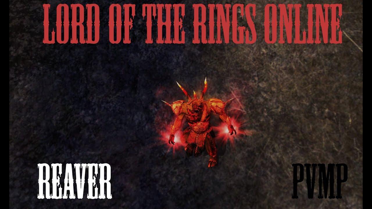 lord of the rings online downloading en loading screen