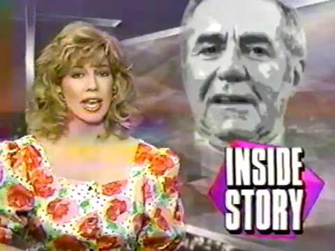 Download 1966-67 Television Season 50th Anniversary: Gilligan's Island (Jim Backus)