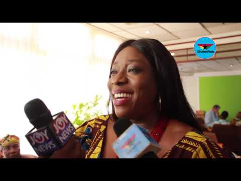 Ghana Carnival to be replicated in all regions - Minister