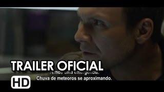 INFECTADOS (Stranded) - Trailer Legendado (2013)