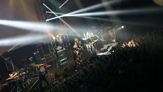 【MAN WITH A MISSION】マンウィズ、ツアー初日はブンブンとコラボ。ヨーロッパツアー&さいたまスーパーアリーナ公演決定!