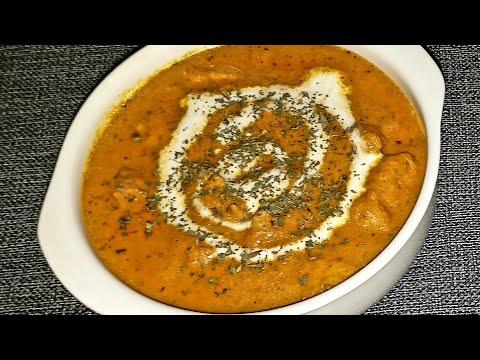poulet-tikka-massala-🍛-طبق-هندي-دجاج-تيكا-مسالا