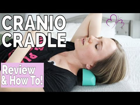 craniocradle-review---how-to-use-craniocradle-for-neck-tension-and-myofascial-release