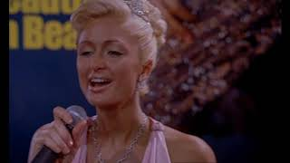 Блондинка в шоколаде   Pledge This! (2006)