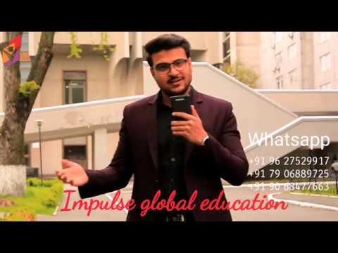 student's-opinion-in-bogomolets-national-medical-university,kiev-ukraine,-impulse-global-education