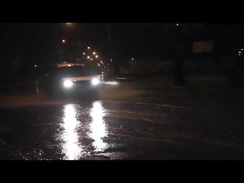 aşırı yağışlar etkili oldu