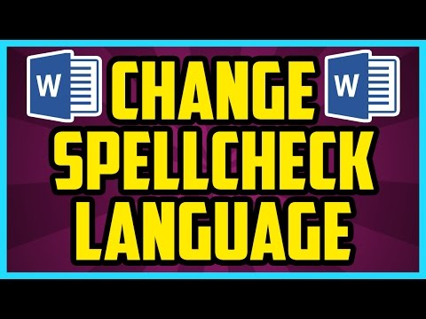 how-to-change-the-spell-check-language-in-word-2016-(quick-&-easy)---word-change-proofing-language