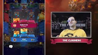 Умира ли Clash Royale?!