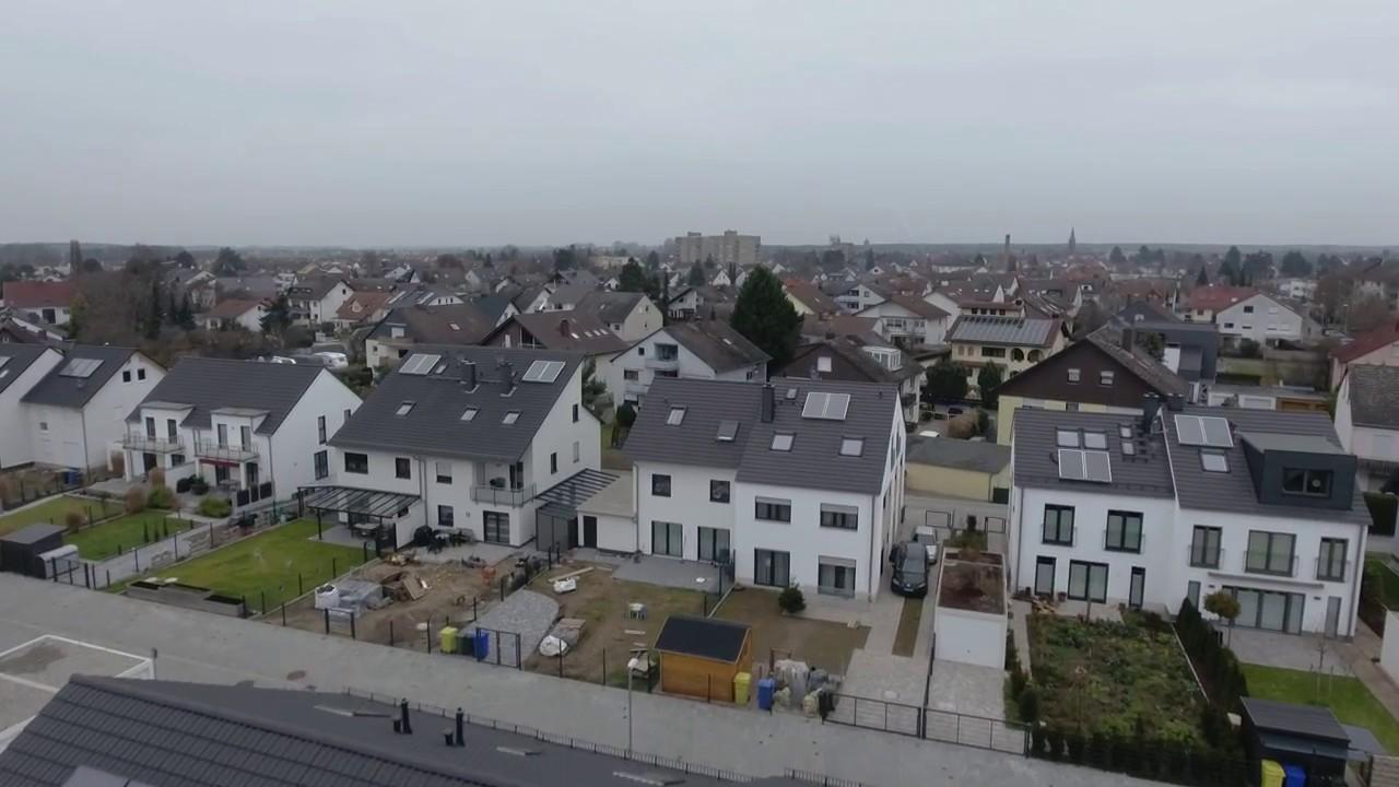 Download Rodgau, Germany filmed by phantom 4