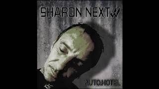 Sharon Next 'Realität'
