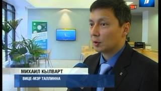 Русский лицей продолжит борьбу за обучение на русском